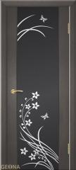 Дверь Geona Doors Лилия