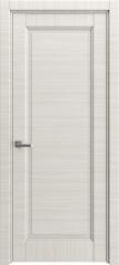 Дверь Sofia Модель 212.39