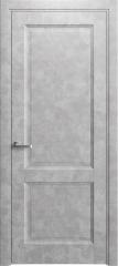 Дверь Sofia Модель 230.68