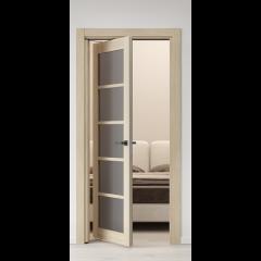 Дверь Рото V1