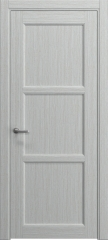 Дверь Sofia Модель 205.71ФФФ