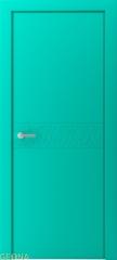 Дверь Geona Doors Avanti 9