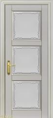 Дверь Geona Doors Паола 3