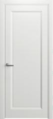 Дверь Sofia Модель 58.39