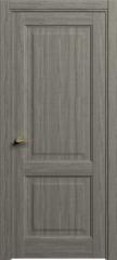 Дверь Sofia Модель 49.162
