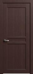 Дверь Sofia Модель 87.72ФФФ