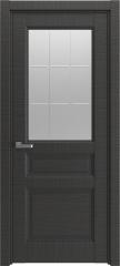 Дверь Sofia Модель 01.159