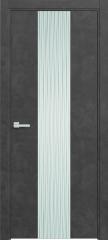 Дверь Sofia Модель 231.21СРС