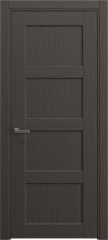 Дверь Sofia Модель 65.131