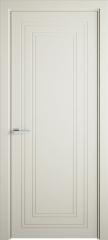 Дверь Sofia Модель 74.79 CQ1