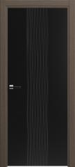 Дверь Sofia Модель 384.22 ЧГС