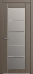Дверь Sofia Модель 396.107ПЛ