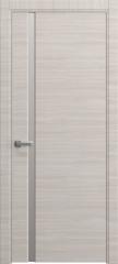Дверь Sofia Модель 212.04