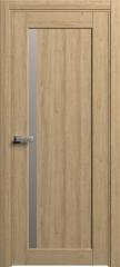 Дверь Sofia Модель 143.10