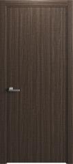 Дверь Sofia Модель 82.13