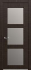 Дверь Sofia Модель 219.136