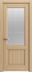 Дверь Sofia Модель 213.58
