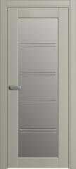 Дверь Sofia Модель 398.107ПЛ