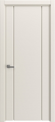 Дверь Sofia Модель 391.03