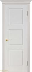 Дверь Geona Doors Блюз 3