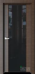 Межкомнатная дверь Elegance E2