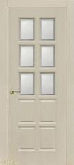 Дверь Geona Doors Авеню 2