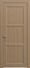Дверь Sofia Модель 214.71ФФФ
