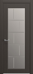 Дверь Sofia Модель 65.107КК