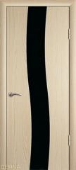 Дверь Geona Doors Эксклюзив