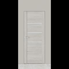 Скрытая дверь V2