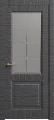 Дверь Sofia Модель 01.152
