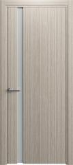 Дверь Sofia Модель 66.12
