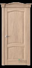 Межкомнатная дверь S28