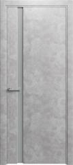 Дверь Sofia Модель 230.12