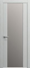 Дверь Sofia Модель 205.01