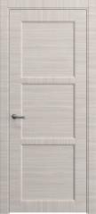 Дверь Sofia Модель 212.71ФФФ