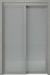 Sofia Модель 268.334