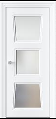 Межкомнатные двери Novella N30