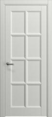 Дверь Sofia Модель 58.49