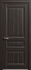 Дверь Sofia Модель 149.42