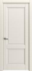 Дверь Sofia Модель 17.68