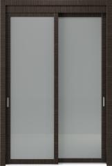 Sofia Модель 219.334