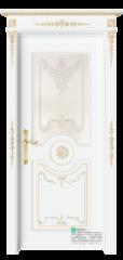 Межкомнатные двери Renaissance Андреа 2