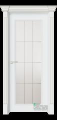 Межкомнатная дверь Provance Монторо 2 Корсика