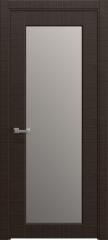 Дверь Sofia Модель 219.105