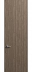 Дверь Sofia Модель 146.94