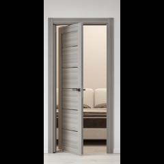 Дверь Рото R6