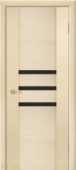 Дверь Geona Doors Ремьеро 3