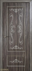 Дверь Geona Doors Сицилия