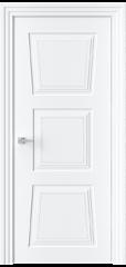 Межкомнатные двери Novella N29 Деко